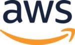 AWS_logo_CMYK
